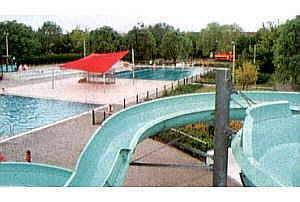 weg schwimmbad stilllegung